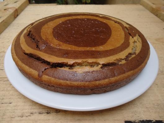 gâteau-yaourt-vegan