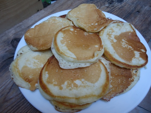 pancakes-blog Narbonne-blogueuse Narbonne