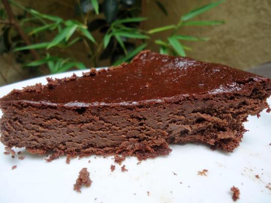 gâteau-au-chocolat