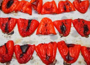 poivrons-grillés