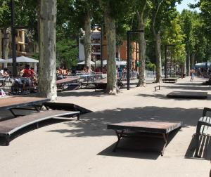 Next-Extrême-Tour-Narbonne