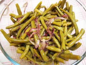 salade-haricots-verts