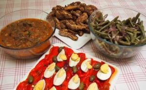 repas-combinaisons-alimentaires