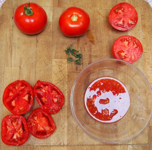 coulis-de-tomate