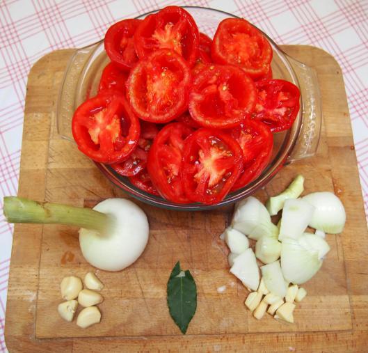 ingrédients-coulis-tomate