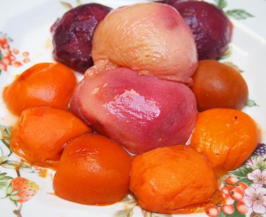 fruits-cuits