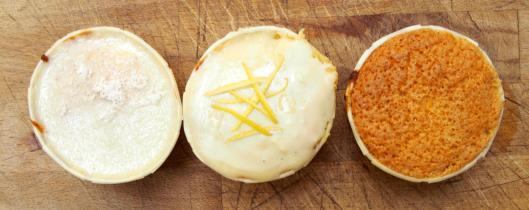 gâteau-amande-citron-sans-gluten-sans-amidon