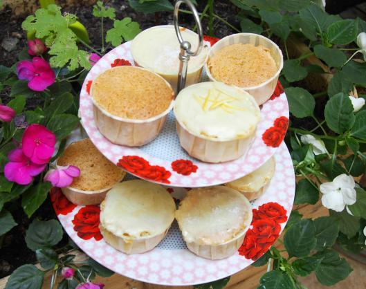 gâteau-amande-citron