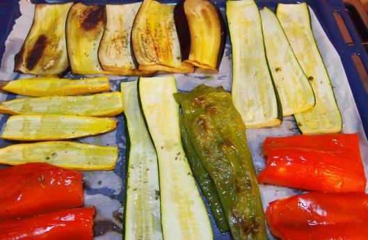 légumes-salade-cuits