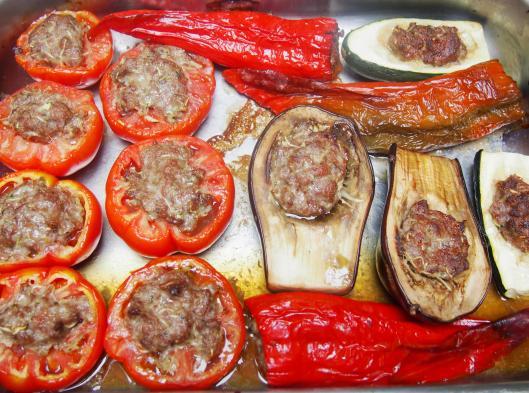 légumes-farcis-sans-gluten