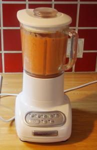 mixer-gaspacho