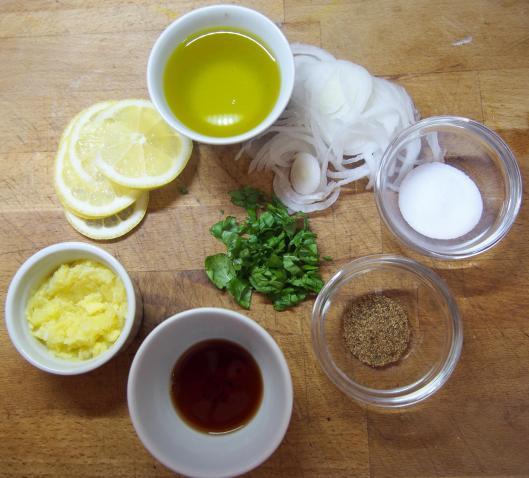 ingrédients-anchois-marinés