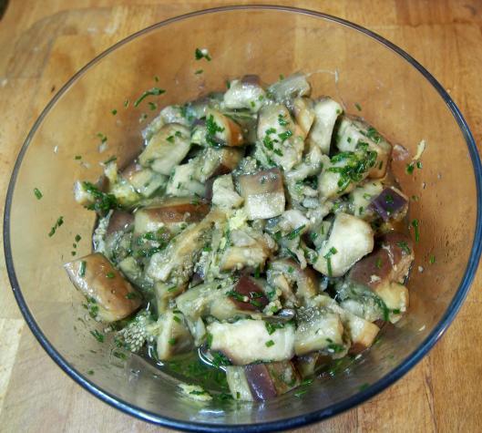 salade-aubergines