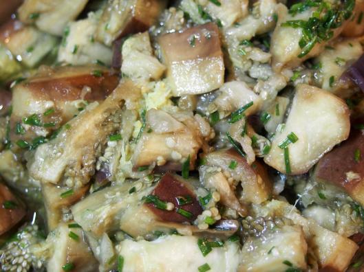 aubergines-vapeurs