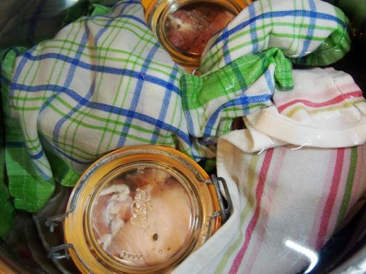 stérilisation-conserve-porc