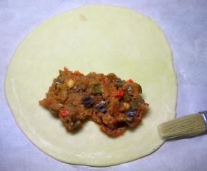 empanadas-végan-ratatouille
