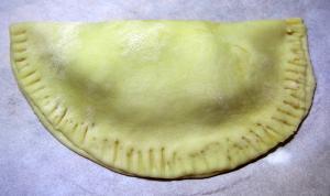 empanadas-végan