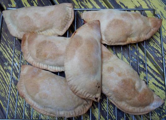 empnads-ratatouille-végan-combinaisons-alimentaires
