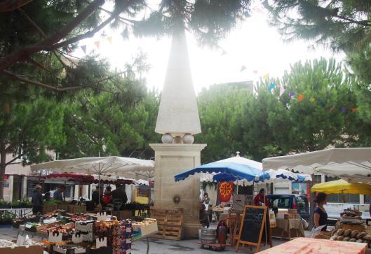 marché-bio-Narbonne-