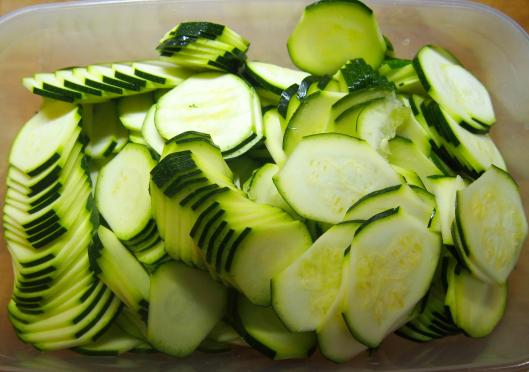 salade-courgette-thon