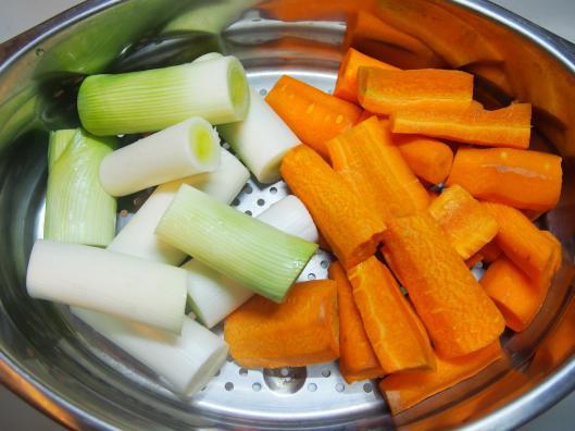 carotte-poireau-vapeur