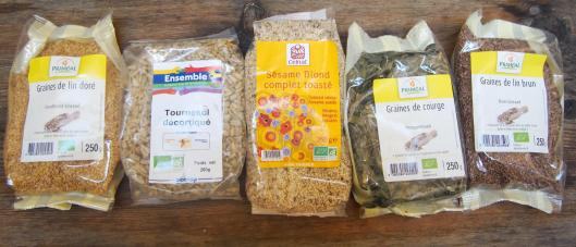 graines-salade-bio