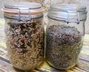 graines-thym-bio-bocal