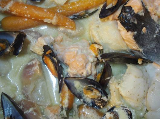 blanquette-poisson-combinaisons alimentaires