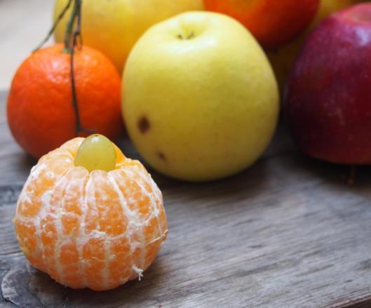 mandarine-citrouille
