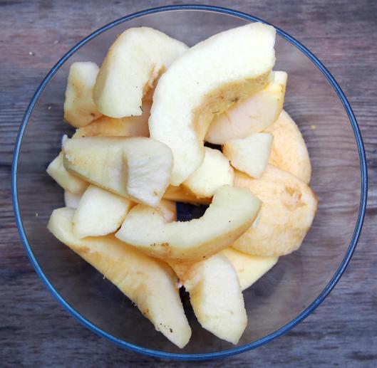 beurre-coing-pomme-végab-sans lactose