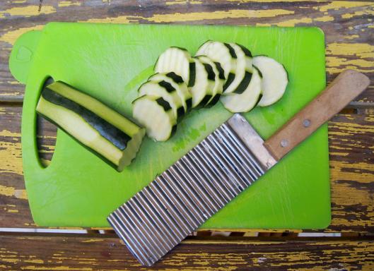 shop suey-crevette-légumes