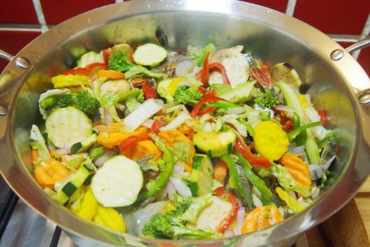 shop-suey-crevette-légume-combinaisons alimentaires
