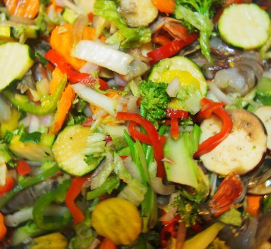 shop-suey-crevette-légume
