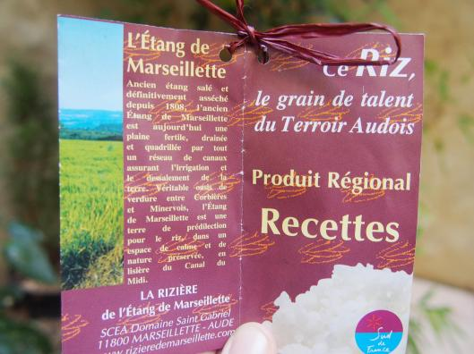 riz-aude-marseillette