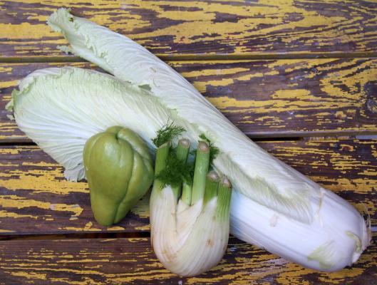 salade-pet saï-chouchou-fenouil