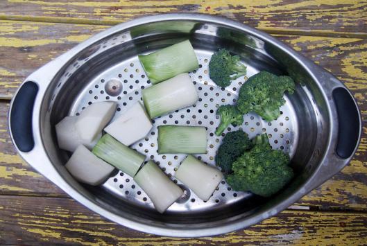 l'gumes-cuit vapeur-Magimix