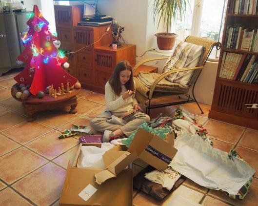 Agathe-Suchet-Noël