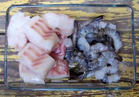 cabillaud-crevette