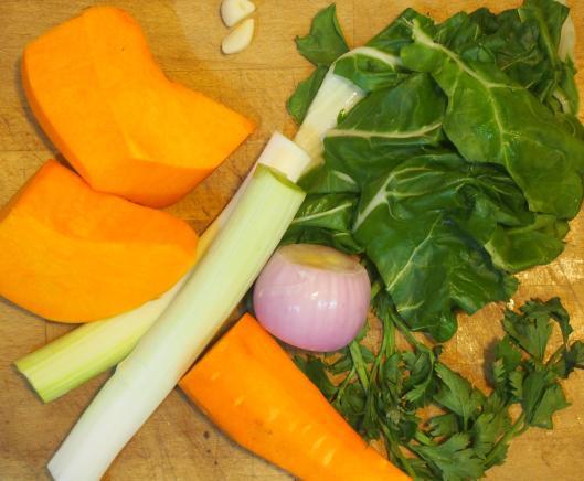 soupe-légumes-végan-sans gluten