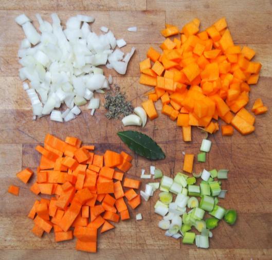 civet-card gras-sans gluten-combinaisons alimentaires-blog Narbonne