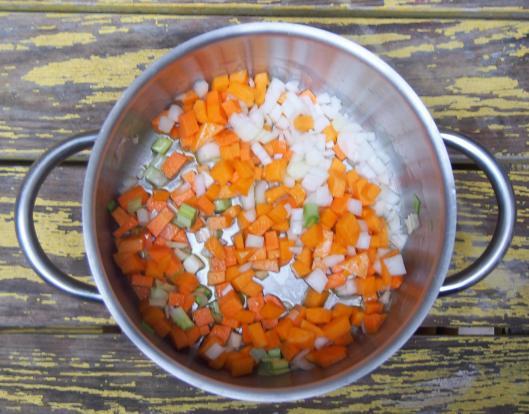 civet-canard gras-sans gluten-bio-combinaisons alimentaires-blog Narbonne