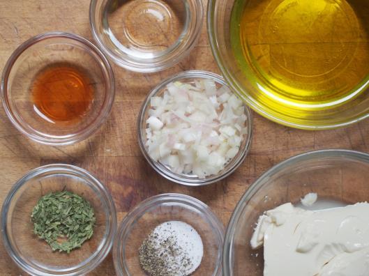 mayonnaise-béarnause-végan-sans gluten-sans lactose-combinaisons alimentaires