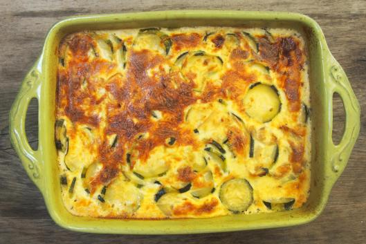 flan-courgette-sans gluten-combinaisons alimentaires-blog Narbonne-blogueuse Narbonne