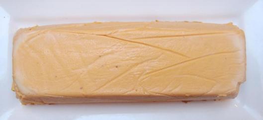 flan-citrouille-sans gluten-accompagnement-combinaisons alimentaires-blog Narbonne-blogueuse Narbonne