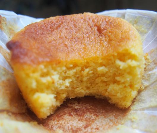 clémentine-gâteau à la clémentine-poudre d'amande-sans gluten-blog Narbonne-blogueuse Narbonne