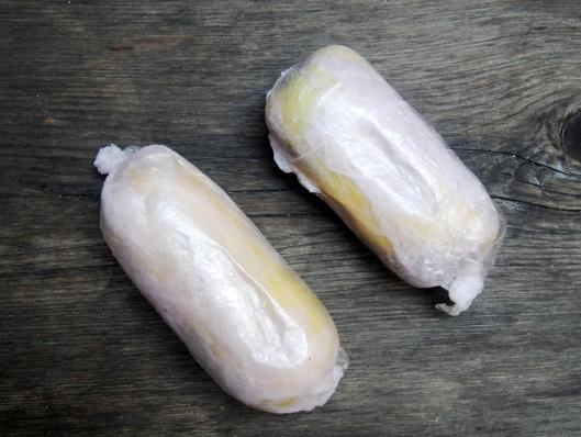http://chefsimon.lemonde.fr/gourmets/chef-simon/recettes/ballotine-de-foie-gras
