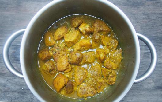 pâte vindaloo-vindaloo-porc vindaloo-cuicine Indienne-sans gluten-blog Narbonne-blogueuse Narbonne